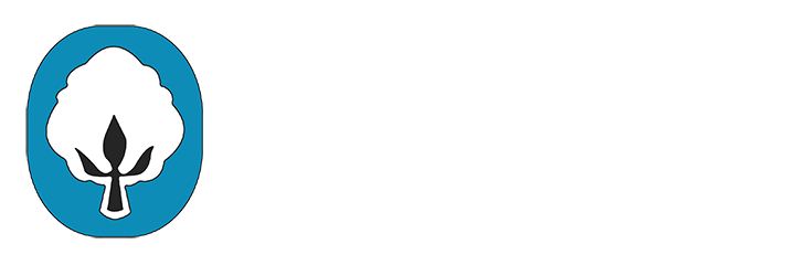 G & P Cotton Ginners S.A.